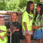 BethStudio Vocal Group 2013 by TVS