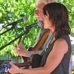 Big South Stringband 2013 by TVS