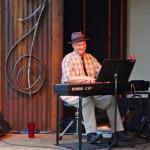 Bob Montgomery 2013 by TVS