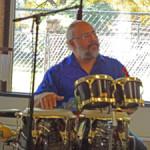 Ed Contreras 2013 by TVS