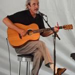 John William Davis 2013 by TVS