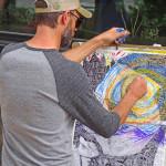 Viewsic Art 2013 by TVS