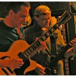 Alea Trio 2011 by TVS