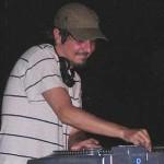 Amon Tobin 2007 by TVS