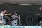 Ash Ganley 2006 by TVS