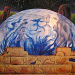 Avo's Art 1 2011 by TVS
