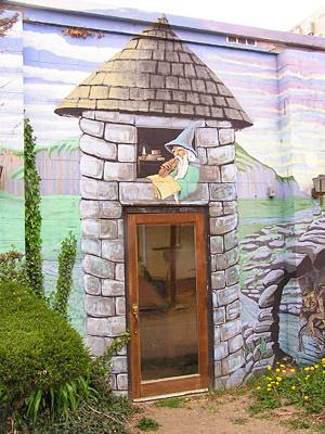 Avo's Art 2 2011 by TVS