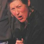 Barbara Ford 2007 by TVS