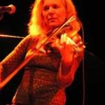 Barbara Higbie 2006 by TVS