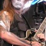 Behemoth 2006 by TVS