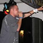 Black Pegasus 2006 by TVS
