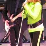 Blondie 2006 by TVS