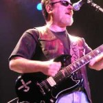 Blue Oyster Cult 2005 by TVS