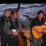 Bluegrass Patriots 2005 by TVS