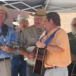 Bluegrass Patriots 2007 by TVS
