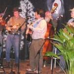 Bluegrass Patriots 2008 by TVS