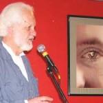 Bob Komives 2008 by TVS