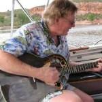 Bob Yeazel 2005 by TVS
