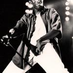Boyz II Men Photo by TVS