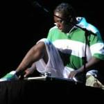 Break- DJ 2006 by TVS