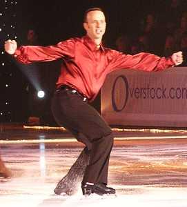 Brian Boitano 2006 by TVS