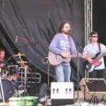 Buckskin Stallion 2008 by TVS