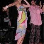 Cabaret Diosa 2005 by TVS
