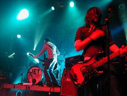 Camera Club- Jet Photo by TVS