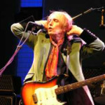 Camera Club- Tom Petty Photo by TVS