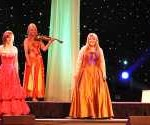 Celtic Woman 2006 by TVS