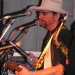 Chris Daniels 2007 by TVS