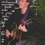 Colleen Crosson 2008 by TVS