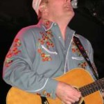 Collin Raye 2006 by TVS