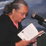 Cynthia Tremblay 2008 by TVS