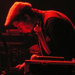 DJ Dubta 2007 by TVS