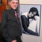 Dale Hartman 2007 by TVS