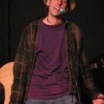 Danny Rosen 2007 by TVS