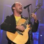 Dave Matthews 2006 by TVS