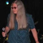 Donna Jean 2007 by TVS