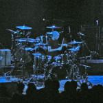 Dub Trio 2007 by TVS
