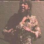 Ellen Metrick 2007 by TVS