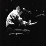 Elton John 1994 by TVS