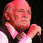 End the War Ron Kovic 2008 by TVS