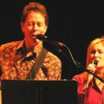 Etown- Nick and Helen Forster 2008 by TVS