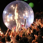 Flaming Lips 2007 by TVS