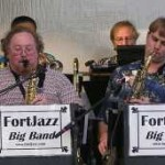 FortJazz Big Band 2006 by TVS