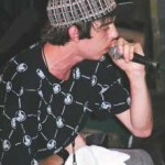 Grieves 2007 by TVS