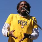 Hakim Bellamy 2005 by TVS