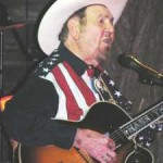 Hank Thompson 2006 by TVS