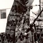 Hazel Miller FEM HOF by TVS